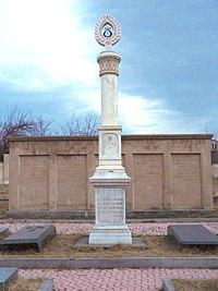 Raffi gravestone fixed.jpg