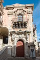 Ragusa (38840800024).jpg