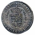 Raha; markka; 4 markkaa - ANT4a-137 (musketti.M012-ANT4a-137 2).jpg