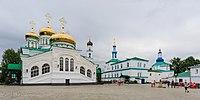 Raifsky Monastery 08-2016 photo6.jpg