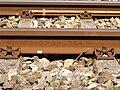 Rail DO 01 XII S54.jpg
