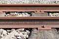 Rail König Albert W.jpg
