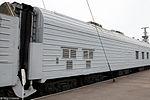 RailwaymuseumSPb-25.jpg