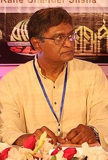 Raisul Islam Asad Bangladeshi actor
