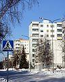 Rajakyla Oulu 2006 10 29.JPG