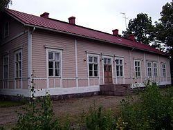 Rajamäen rautatieasema.JPG
