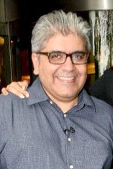 Yavarum Nalam - WikiVisually