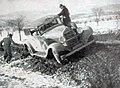 Rallye Monte Carlo 1934, la Hotchkiss de Gas et Trévoux - 1.jpg