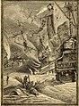 Rambles in sunny Spain (1889) (14799726733).jpg