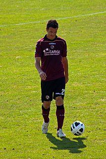 Emerson (footballer, born 1980) Brazilian footballer