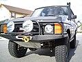 Range Rover winch.jpg
