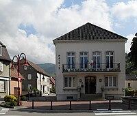 Ranspach, Mairie.jpg