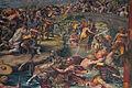 Raphael Rooms, Vatican, Sept. 2011 - Flickr - PhillipC (1).jpg