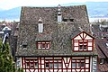 Rapperswil - Altstadt - Lindenhof IMG 3021.jpg