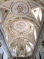 Rascafria - Monasterio de Santa Maria del Paular 18.JPG