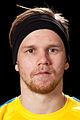Rasmus Enström - Sweden men's national floorball team.jpg