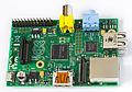 Raspberry Pi Model B Rev. 2 (rotated cropped).jpg