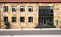 Rathaus-Hohenstein Kalktuff Schwaebische-Alb.jpg