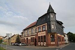 Rathaus Graitschen.JPG