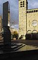 Rathausbrunnen Unna IMGP5479 smial wp.jpg