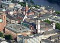 Rathauskomplex-roemer-ffm002.jpg