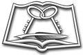 Rating Badge CS.jpg