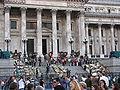 Raul Alfonsin Burial.jpg