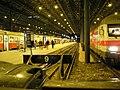 Rautatieasema Helsinki - panoramio - dgruber.jpg