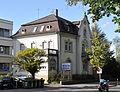 Ravensburg Karlstraße13.jpg