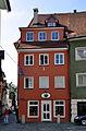 Ravensburg Rosenstraße1.jpg