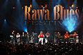 Rawa Blues Festival S Wierzcholski Band 009.jpg