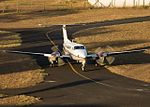 Raytheon B200 King Air AN1960065.jpg