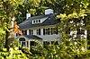 Eaton-Prescott House