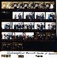 Reagan Contact Sheet C29872.jpg