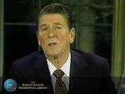 File:Reagan SDI Speech 1983.ogv
