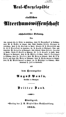 Real-Encyclopädie Frontispiece 3.png