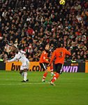RealMadrid-Valencia - Flickr - Jan S0L0 (5).jpg