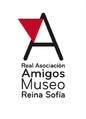Real Asociacion Amigos Museo Reina Sofia.png