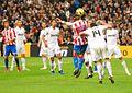 Real Madrid - Atletico (5155845073).jpg
