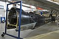 Rear fuselage of Heinkel He115B-1 '2398 8L+FH' (42439124800).jpg