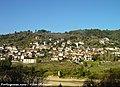 Rebordosa - Portugal (5761530917).jpg