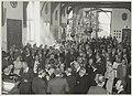 Receptie in de Gravenzaal, met als speciale gast Z.K.H. Prins Bernhard, i.v.m. het 100-jarig bestaan van de Koninklijke HFC.JPG