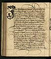 Rechenbuch Reinhard 131.jpg