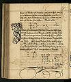 Rechenbuch Reinhard 155.jpg