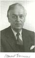 Rechtsanwalt Dr. Dr. Ottoarndt Glossner, Verlag Recht und Wirtschaft, Heidelberg, Festschrift 70. Geburtstag, 1994.png