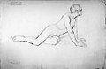 Reclining Male Nude MET sf1984.545.jpg