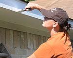 Reconnaissance wing members restore vets' home 131019-Z-VS466-010.jpg
