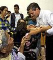 Recorrido a zonas afectadas de Guerrero. (9795467455).jpg