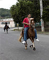 Recreational riding in Puerto Rico.jpg