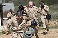 Recruits finish training with 'Confidence' booster 120402-M-BJ232-092.jpg